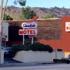 Glendale Manhattan Motel