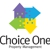 Choice One Property Management