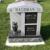Ralston Art Memorial