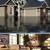 Tri State Flood Inc.