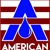 American Print Pro