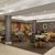 Embassy Suites by Hilton Kansas City Overland Park