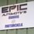 Epic Automotive & Marine