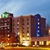 Holiday Inn Express & Suites COLUMBUS - POLARIS PARKWAY