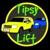 Tipsy Lift