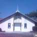 St Matthew Lutheran Church