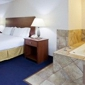 Holiday Inn Express Deforest (Madison Area) - Deforest, WI