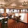 BEST WESTERN Golden Lion Hotel