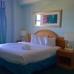 Historic Hollywood Beach Resort Hotel