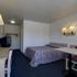Motel 6 Salt Lake City Airprt