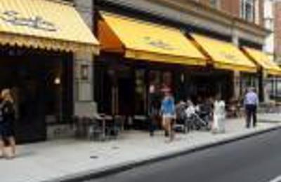 Serafina Philadelphia - Philadelphia, PA
