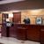 Hampton Inn & Suites Washington-Dulles International Airport