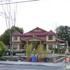 Chua Pho Tu