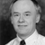 James Bohan, MD