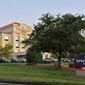 SpringHill Suites Baltimore BWI Airport - Linthicum Heights, MD