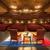 City Arts & Lectures Inc