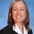Robin Schapiro SunCoast Real Estate Group