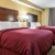 Clarion Inn & Suites - Northwest