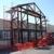 KCE Welding & Fabrication