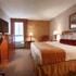 Best Western Plus Posada Ana Inn - Medical Center