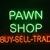 Michigan Pawn Brokers