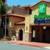 Holiday Inn Express SAN DIEGO-SEA WORLD AREA