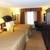 Comfort Inn & Suites Houston Key-Katy