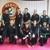 Kempo Karate & Fitness