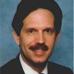 A M R Cohen Esquire Law Offices