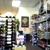 Westbury Wine & Liquor