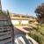 Rodeway Inn-Near La Live
