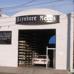 Bayshore Metals Inc
