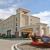 Hampton Inn Indianapolis Northwest - Park 100