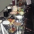 Austin Chocolate Occasions Chocolate Fountain & Candy Buffet Catering