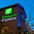 Holiday Inn Express & Suites HERMOSA BEACH