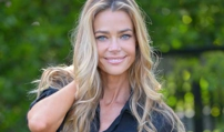 Denise Richards: My Way to Do L.A.