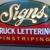 LN Signs