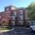 Extended Stay America Chicago - Vernon Hills - Lincolnshire