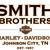 Smith Brothers Harley-Davidson