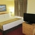 Extended Stay America Orlando - Southpark - Equity Row