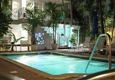 SoBeYou Bed and Breakfast - Miami Beach, FL