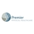 Premier Physical Healthcare