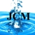 JCM Water Treatment