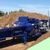 Sierra Waste Recycling and Transfer Station
