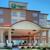 Holiday Inn Hotel & Suites Albuquerque Airport-Univ Area