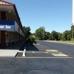 Economy Inn North Oklahoma City
