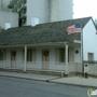 Casa Navarro State Historic Park - San Antonio, TX