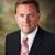 Edward Jones - Financial Advisor: Bert J Cameron