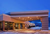 Holiday Inn ONEONTA-COOPERSTOWN AREA, Oneonta NY