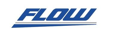 Flow Honda, Winston Salem NC